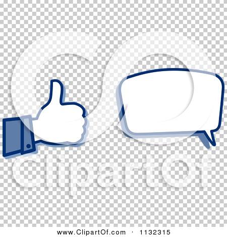 Transparent clip art background preview #COLLC1132315