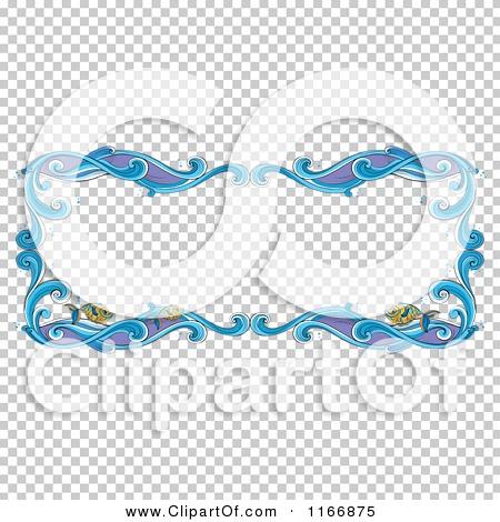 Transparent clip art background preview #COLLC1166875