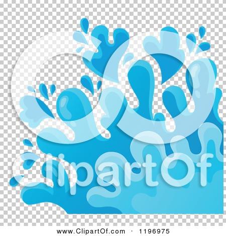 Transparent clip art background preview #COLLC1196975