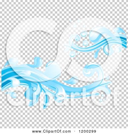 Transparent clip art background preview #COLLC1200299