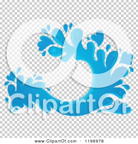 Transparent clip art background preview #COLLC1196978