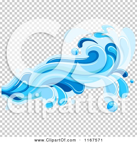 Transparent clip art background preview #COLLC1167571