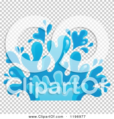 Transparent clip art background preview #COLLC1196977
