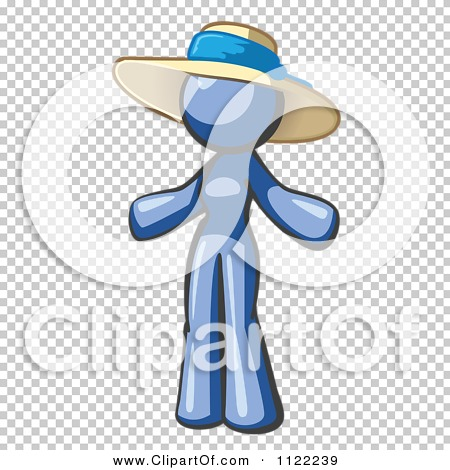 Transparent clip art background preview #COLLC1122239