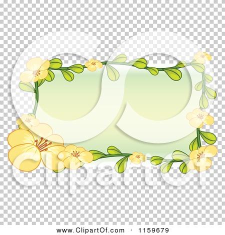 Transparent clip art background preview #COLLC1159679