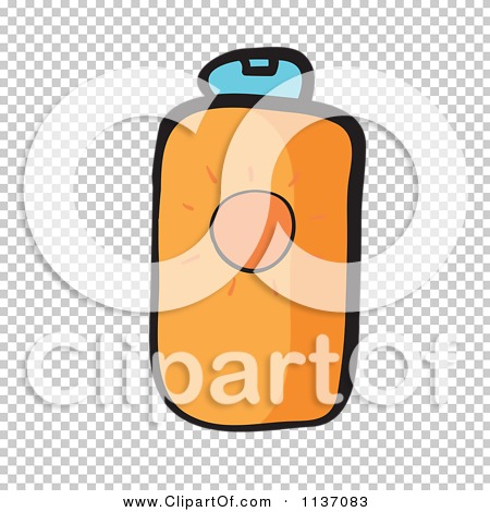 Transparent clip art background preview #COLLC1137083