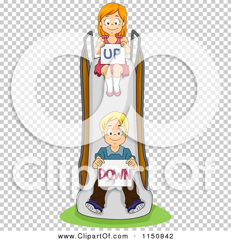 Transparent clip art background preview #COLLC1150842