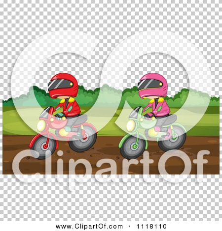 Transparent clip art background preview #COLLC1118110