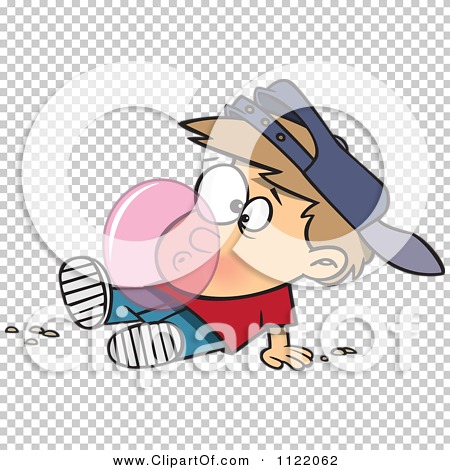 Transparent clip art background preview #COLLC1122062