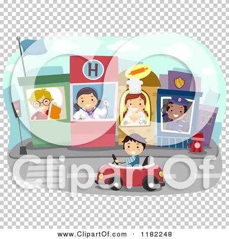 Transparent clip art background preview #COLLC1182248