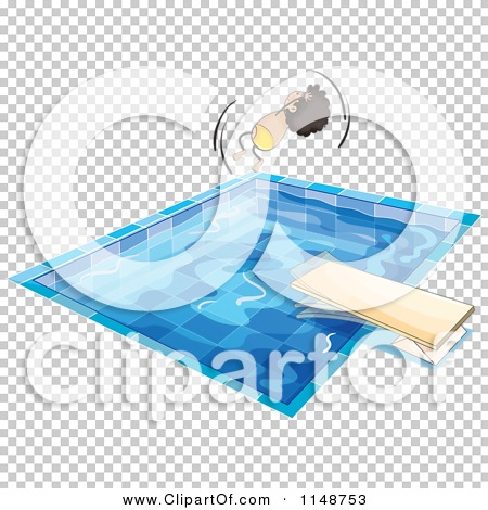 Transparent clip art background preview #COLLC1148753
