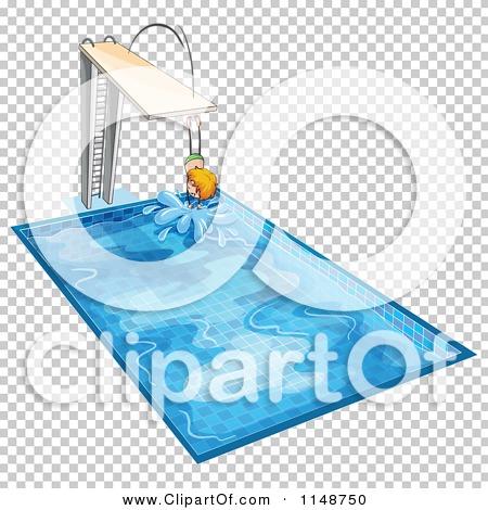 Transparent clip art background preview #COLLC1148750