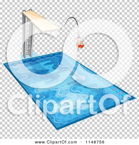 Transparent clip art background preview #COLLC1148756