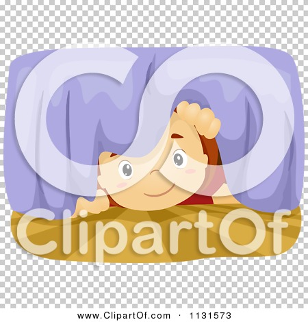Transparent clip art background preview #COLLC1131573