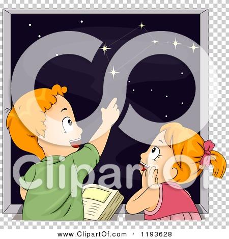Transparent clip art background preview #COLLC1193628