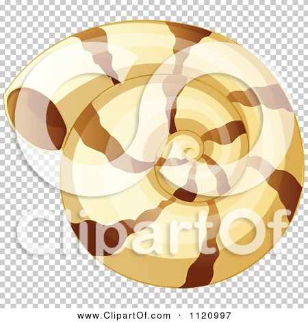 Transparent clip art background preview #COLLC1120997