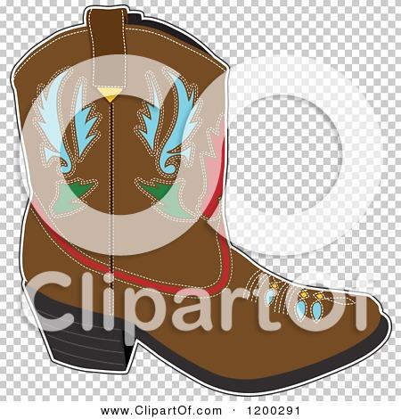 Transparent clip art background preview #COLLC1200291