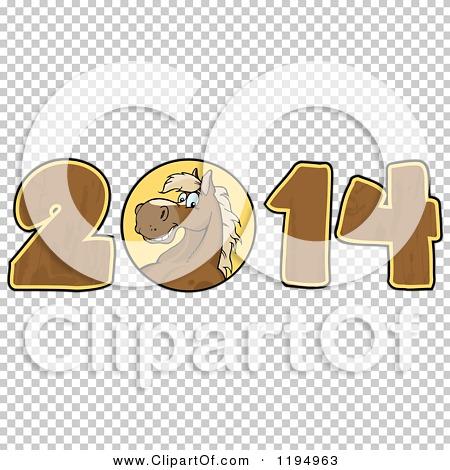 Transparent clip art background preview #COLLC1194963