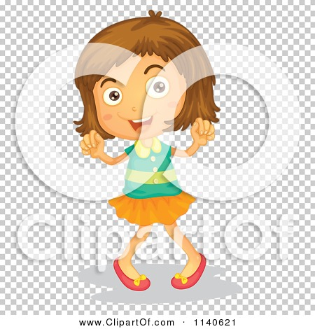 Transparent clip art background preview #COLLC1140621