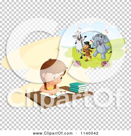 Transparent clip art background preview #COLLC1140042