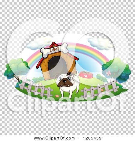 Transparent clip art background preview #COLLC1205453