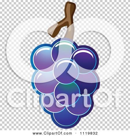 Transparent clip art background preview #COLLC1119832