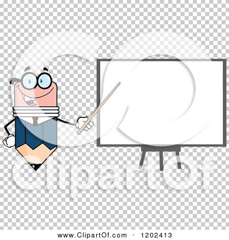 Transparent clip art background preview #COLLC1202413