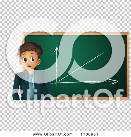 Transparent clip art background preview #COLLC1136951