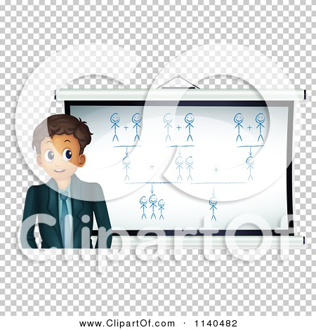 Transparent clip art background preview #COLLC1140482