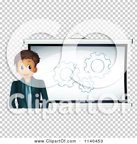 Transparent clip art background preview #COLLC1140453