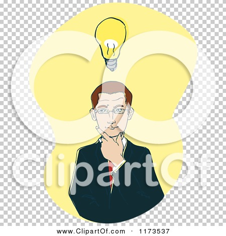 Transparent clip art background preview #COLLC1173537