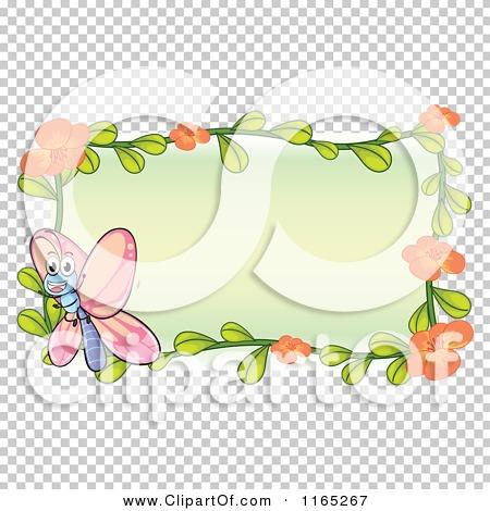 Transparent clip art background preview #COLLC1165267