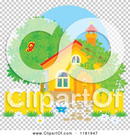 Transparent clip art background preview #COLLC1181947