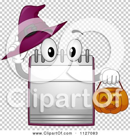 Transparent clip art background preview #COLLC1127083