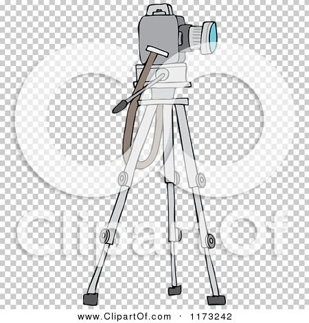 Transparent clip art background preview #COLLC1173242