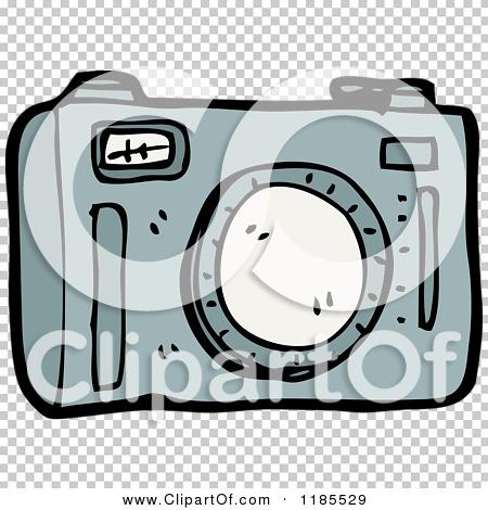 Transparent clip art background preview #COLLC1185529