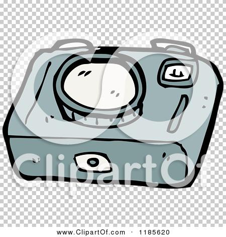 Transparent clip art background preview #COLLC1185620
