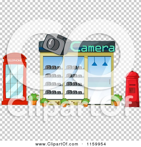 Transparent clip art background preview #COLLC1159954