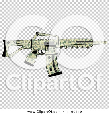 Transparent clip art background preview #COLLC1160719
