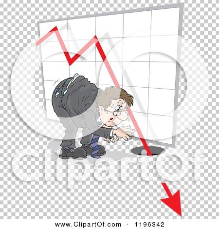 Transparent clip art background preview #COLLC1196342