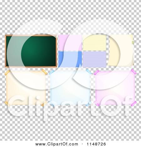 Transparent clip art background preview #COLLC1148726