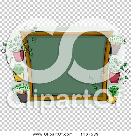 Transparent clip art background preview #COLLC1167589