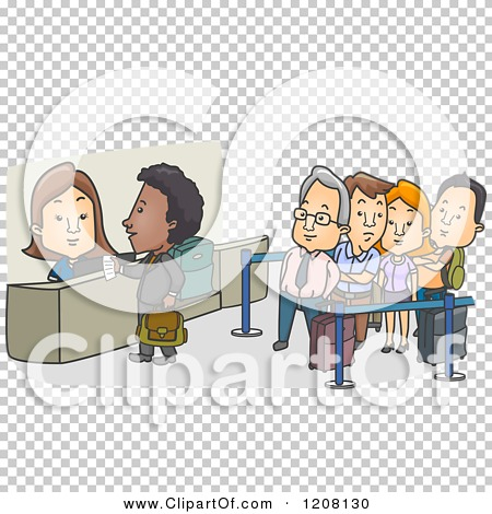 Transparent clip art background preview #COLLC1208130