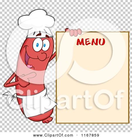 Transparent clip art background preview #COLLC1167859