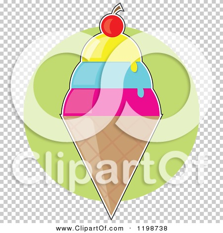 Transparent clip art background preview #COLLC1198738