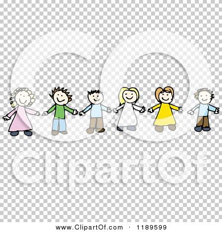 Transparent clip art background preview #COLLC1189599