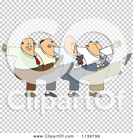 Transparent clip art background preview #COLLC1139796