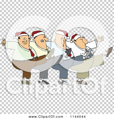 Transparent clip art background preview #COLLC1144044