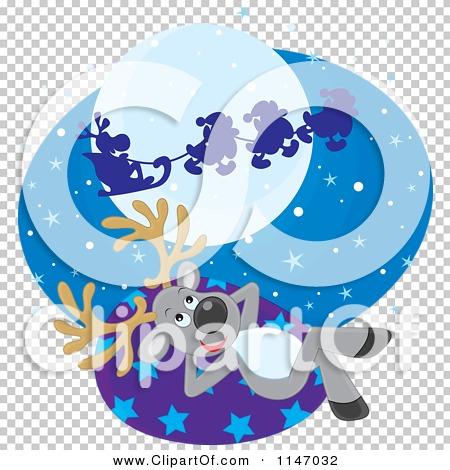Transparent clip art background preview #COLLC1147032