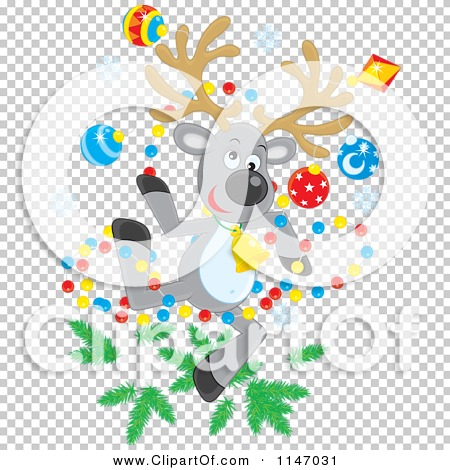 Transparent clip art background preview #COLLC1147031